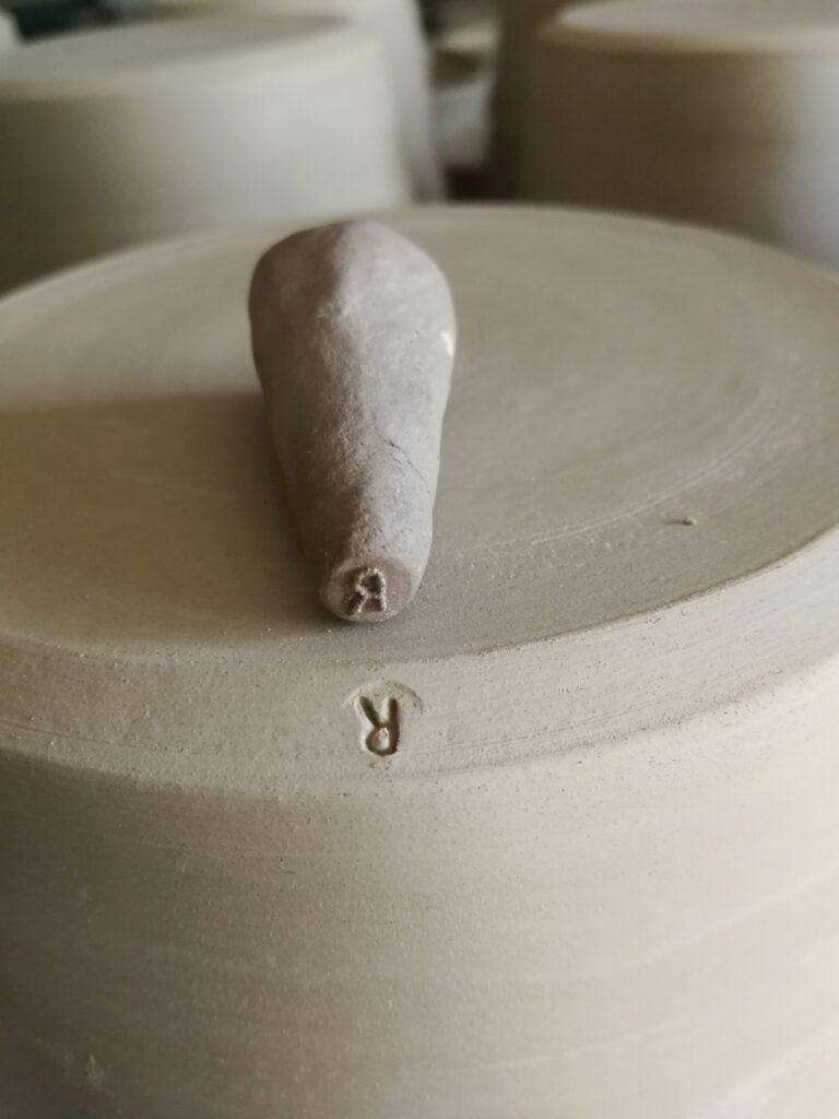 Opening My Ceramics Studio Under Level 3 Lockdown